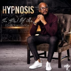 Hypnosis - Lifted (feat. Essential I &  Kenny Allen)